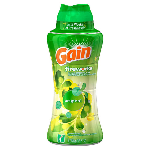 Gain Original Fireworks (37.6 oz.)