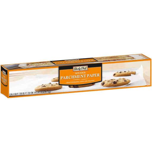Parchment Paper (205 sq. ft.)