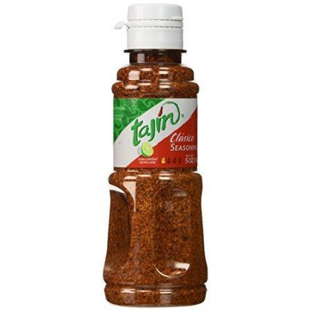 Tajin Seasoning (14 oz.)