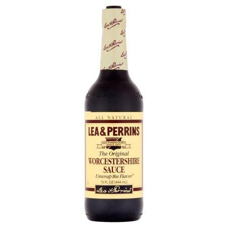 Lea & Perrins Worcestershire Sauce (20 oz.)