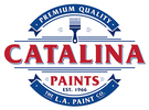 Catalina Paints