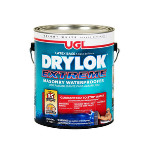 DRYLOK Extreme-Masonry Waterproofer