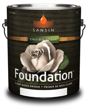 Sansin Foundation