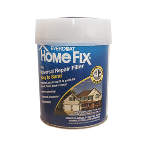 Home Fix Repair Filler