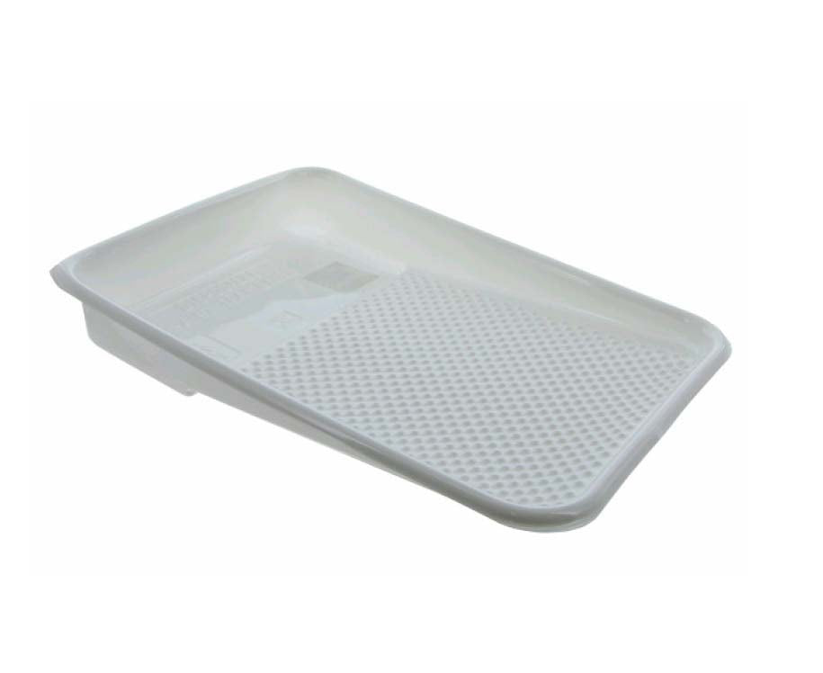 Roller Trays & Liners (5)