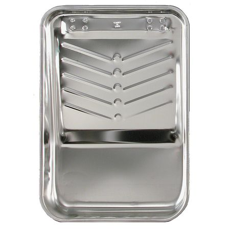 Trays & Liners