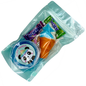 Slime Grab Bag - Slimy Panda Slime Shop