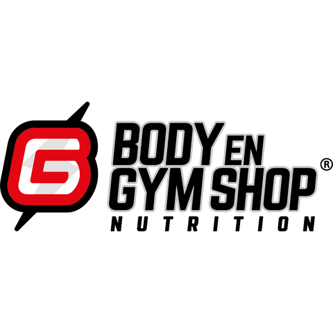 Body & Gym Nutrition