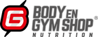 Body Gym Shop.com