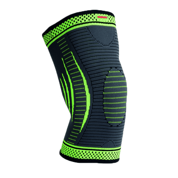 MadMax Sport - 3D Compressive Knee Support