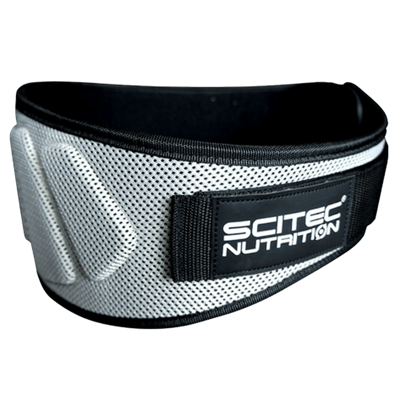 Scitec - Extra Support Belt