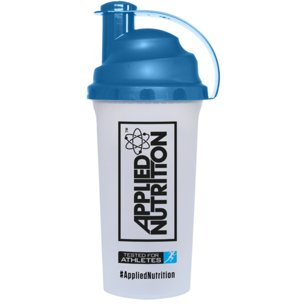 Applied Nutrition - Shakebeker
