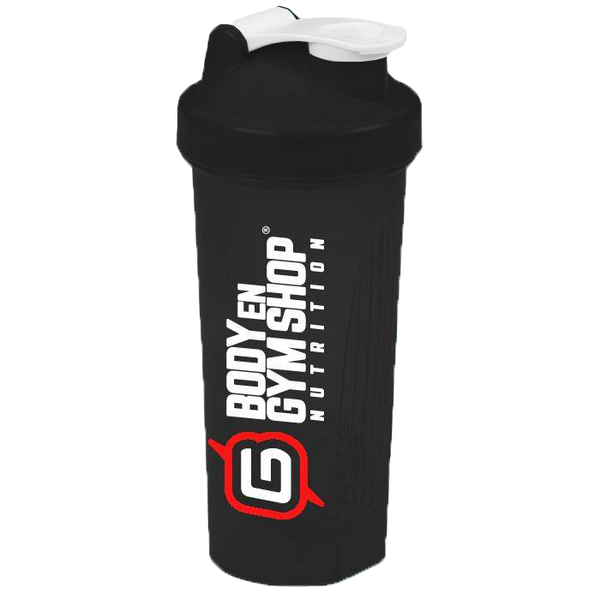 Body & Gym Shop - Super Shaker