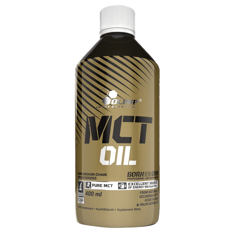 Olimp - MCT Oil