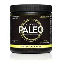 Planet Paleo - Osteo Collagen