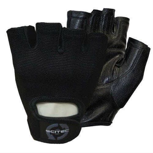 Scitec - Basic Gloves