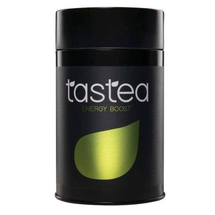 Tastea - Energy Boost - Thee