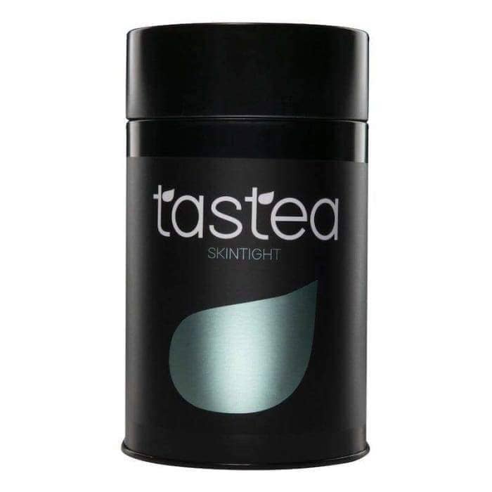 Tastea - Skintight - Thee