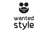 WANTED STYLE