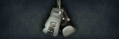 About Unified Boxing