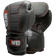 Unified Shock Absorb Heavy Bag Training Boxing Gloves