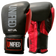 NXT LVL Pro Standard Sparring Boxing Gloves