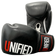 Unified Elite Sparring Lace Up Boxing Gloves