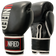 Unified Elite Sparring and Heavy Bag Boxing Gloves