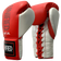 NXT LVL Pro Standard Sparring Lace Up Boxing Gloves