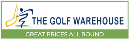 The Golf Warehouse Australia