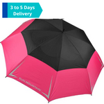 "Sun Mountain Umbrella - 68"" Auto"