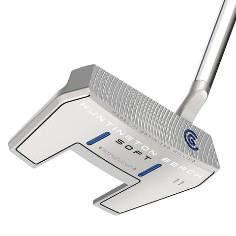 Cleveland Huntington Beach Soft Putter - 11S