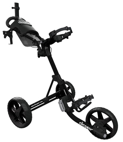 Clicgear Buggy Model 4