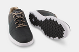 FootJoy Contour Casual - Charcoal