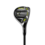 Cobra RAD Speed Hybrid