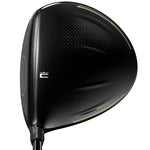 Cobra RAD Speed Driver