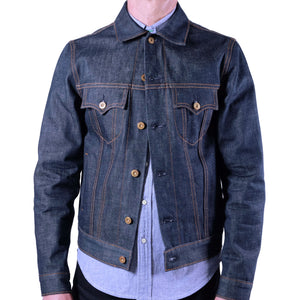 raw_selvedge_denim_trucker_jacket