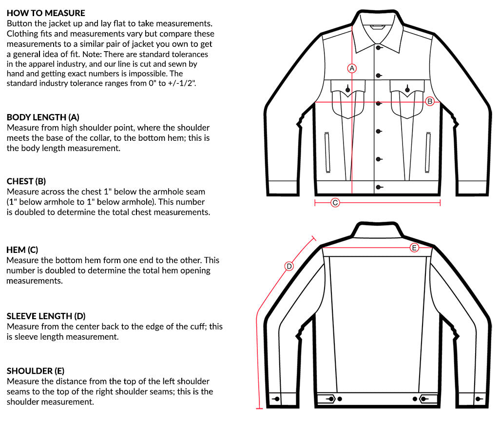 harrison-measuring-guide-for-jackets
