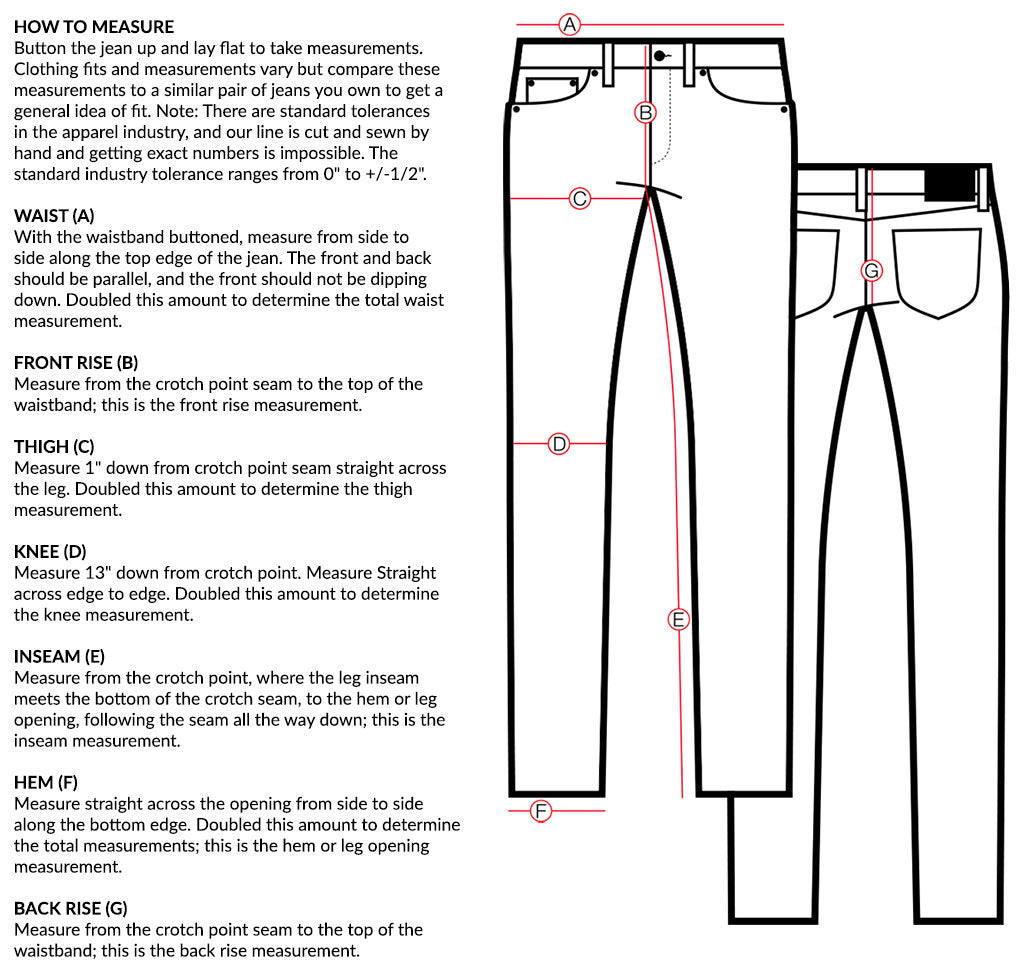 mocker_jean_measuring_guide