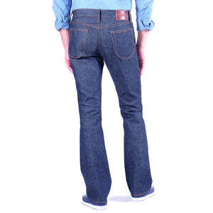 horn-rocker_bootcut_raw_selvage_denim_jean_back