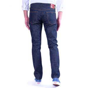 slim_raw_selvage_denim_jeans_back