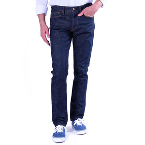 slim_raw_selvage_denim_jeans_front
