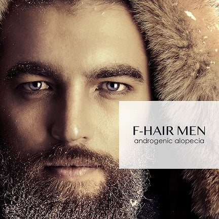 Hair Restoration - Men