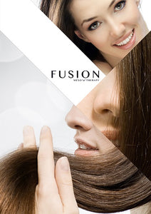 Hair Restoration - Women