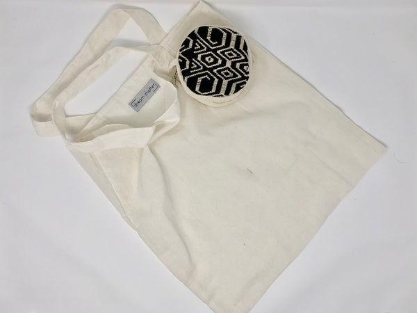 Packable Tote