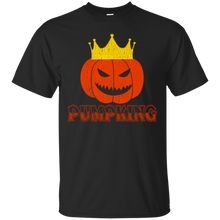 Load image into Gallery viewer, Pumpking