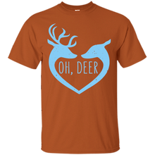 Load image into Gallery viewer, Oh Deer for Men