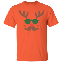 Load image into Gallery viewer, Reindeer For Men