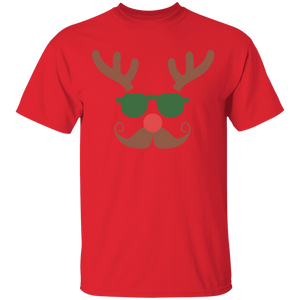 Reindeer For Men