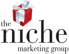 The Niche Marketing Group